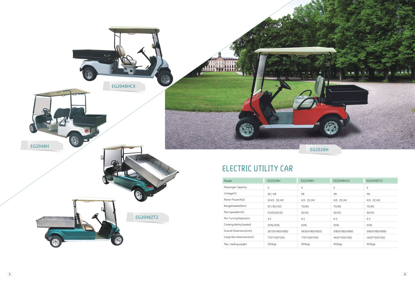 Golf Cart For One Person Hd Image Of Mini Electric Car Single Seat Jacobsen Golf Cart Hauler on